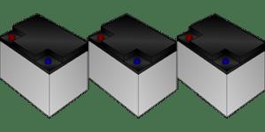 Home Battery Backup Power Supply-car batt 3