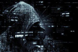 Aerogrow attacked by hackers