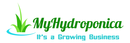 My Hydroponica