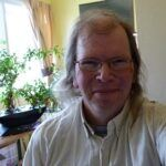 phil author picture